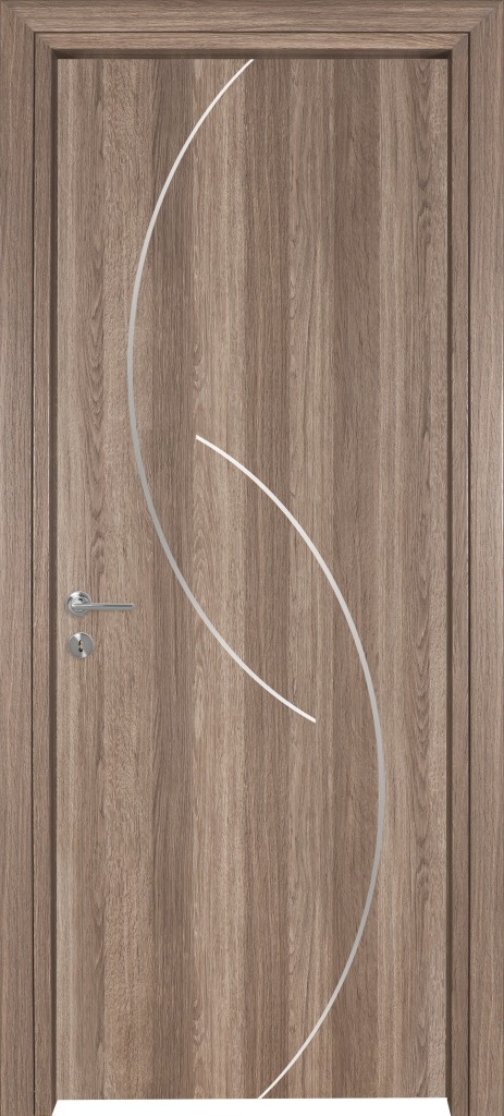 Interior Laminate Doors