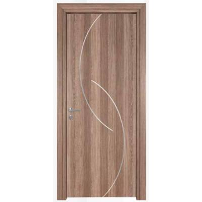 INTERIOR DOORS LAMINATE-CPL-VEENER